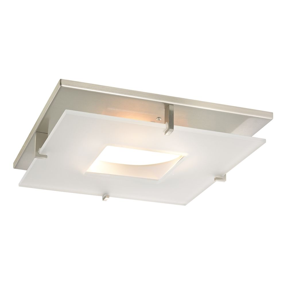 Recessed Lighting Ceiling Trim