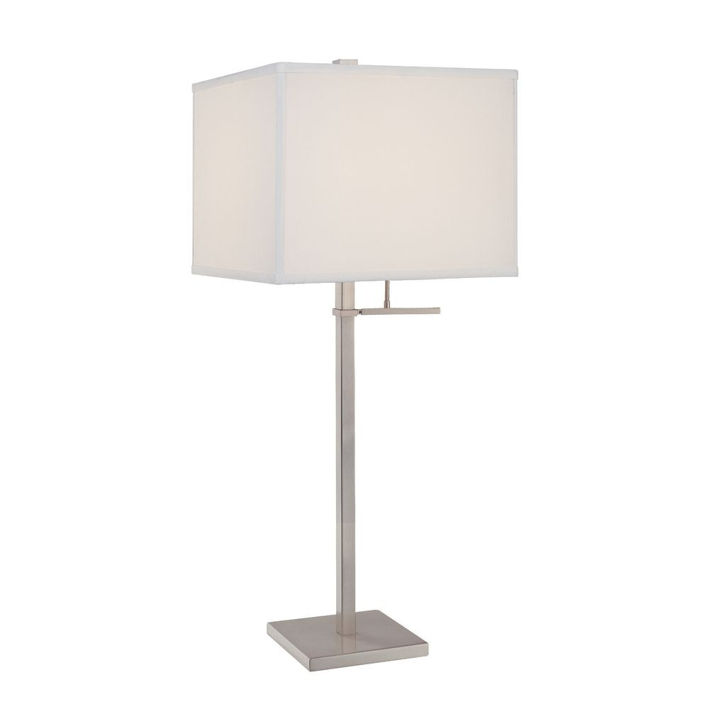Summit Table Lamp