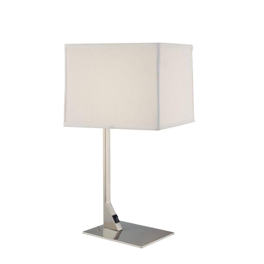 Summit Desk Lamp