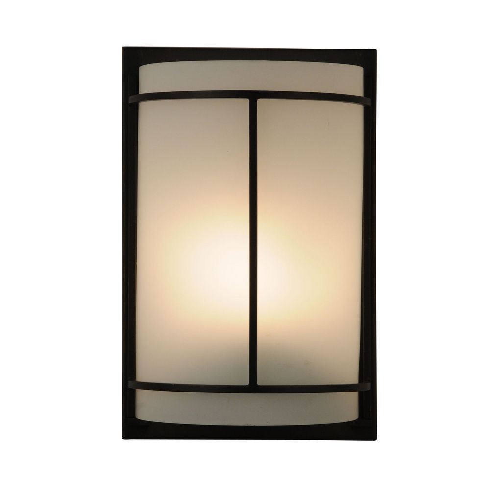 ADA Mack Wall Sconce