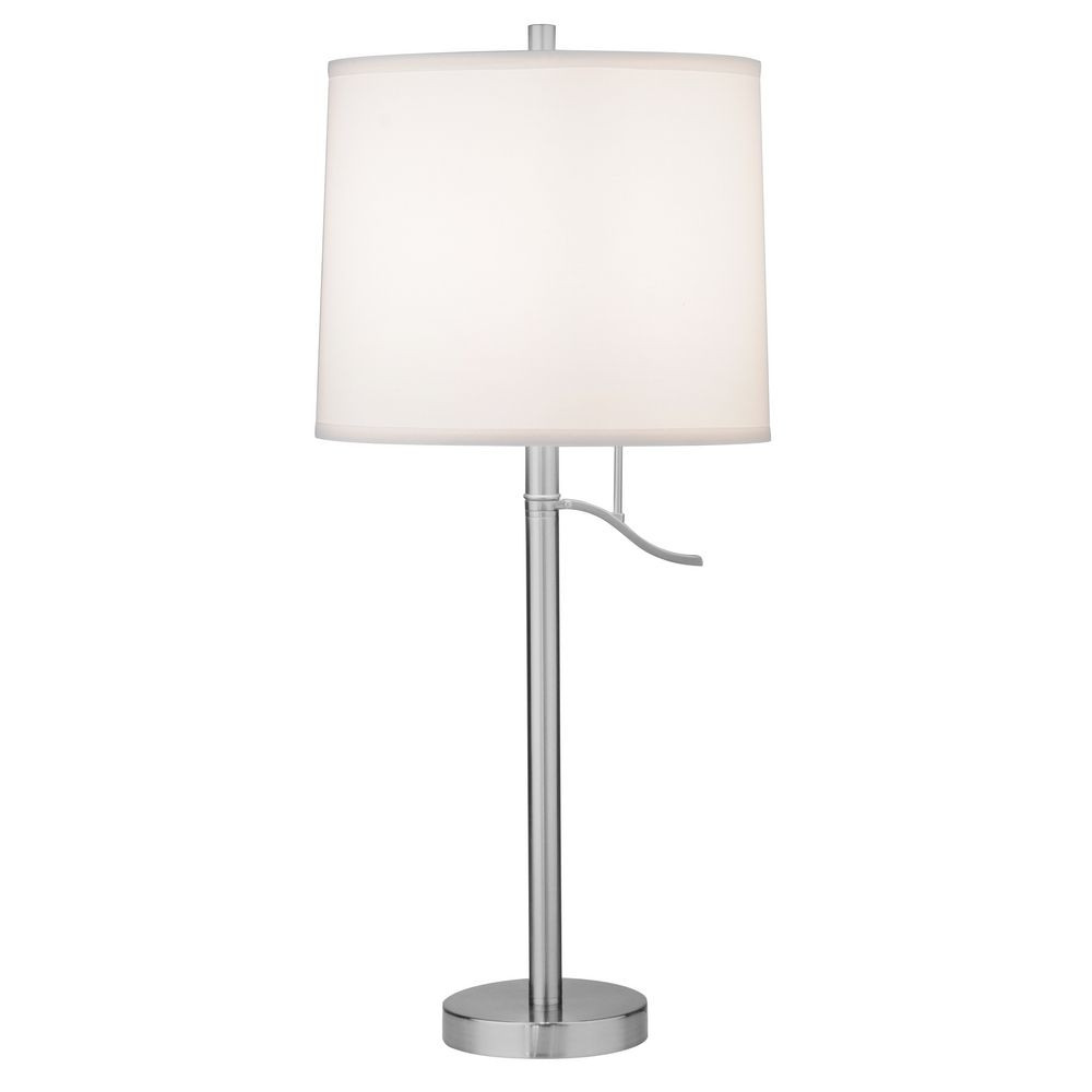 Baseline Table Lamp
