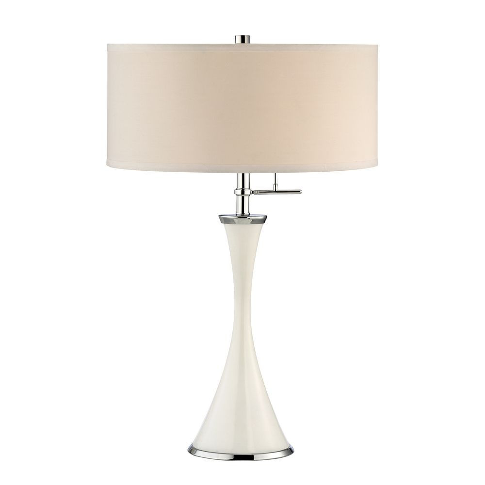 Rio Table Lamp