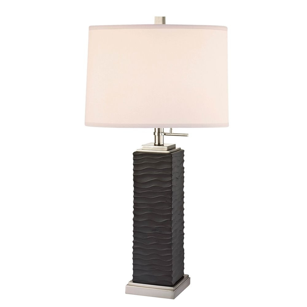 Valero Table Lamp