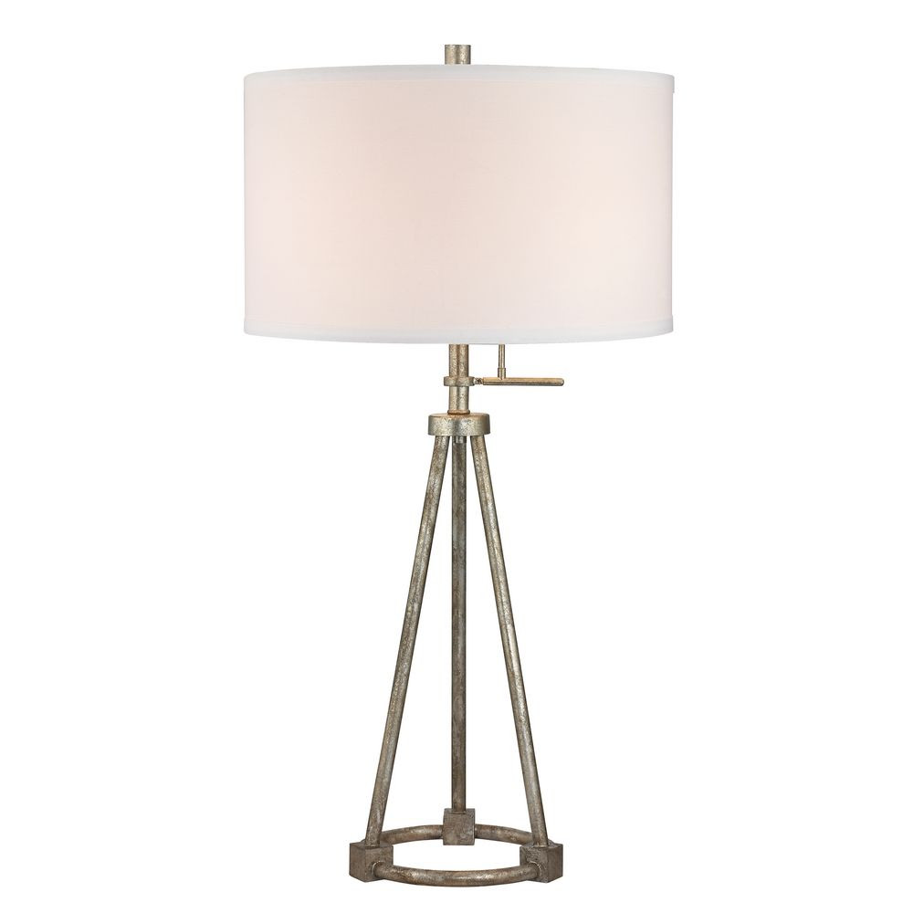Trio Table Lamp