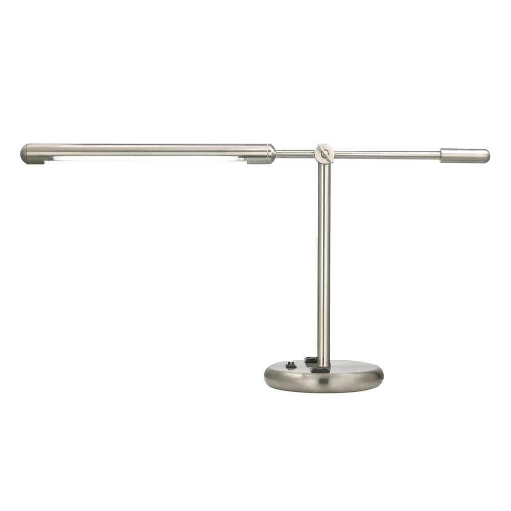 Elan Desk Lamp
