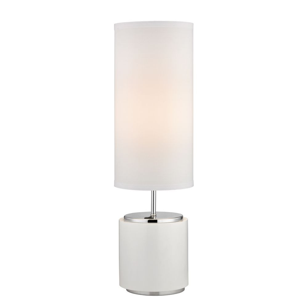 Taj Table Lamp