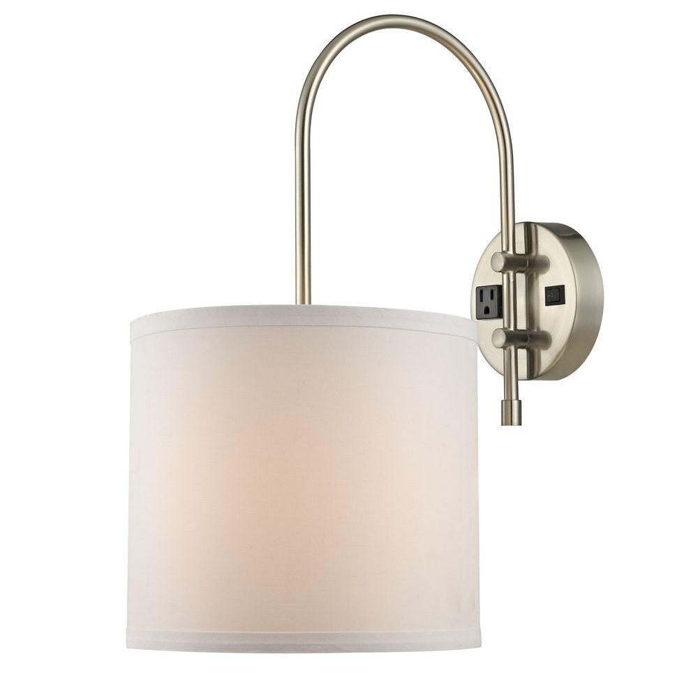 Omni Wall Light