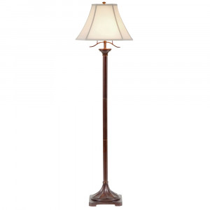 Beacon Hill Floor Lamp
