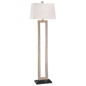 Paramount Floor Lamp