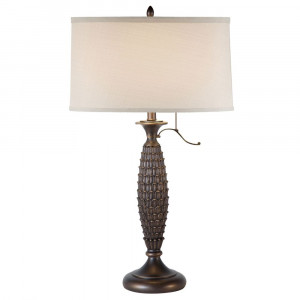 Ponderosa Table Lamp