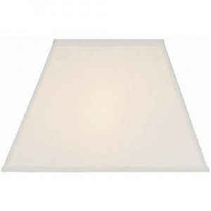 "Cream Linen (5.5x8)"" x (9.5x16)"" x 11"""