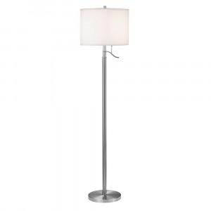 Baseline Floor Lamp