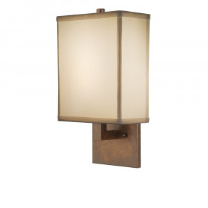ADA Summit Wall Sconce