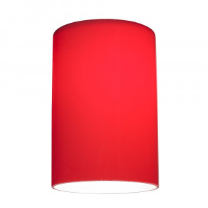 Replacement Glass Shade