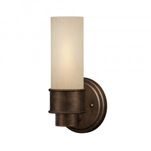 ADA Tribeca Wall Sconce