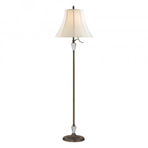 Palisade Floor Lamp