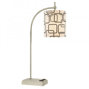Shay Table / Desk Lamp