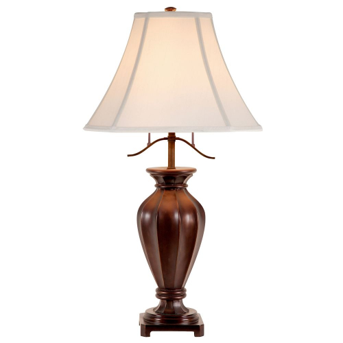 Beacon Hill Table Lamp