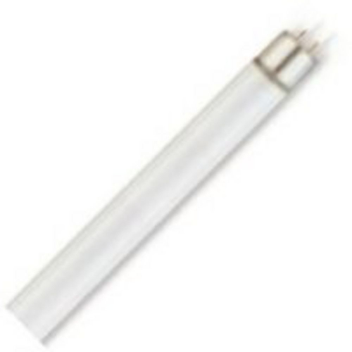 8-Watt T5 Fluorescent Light Bulb