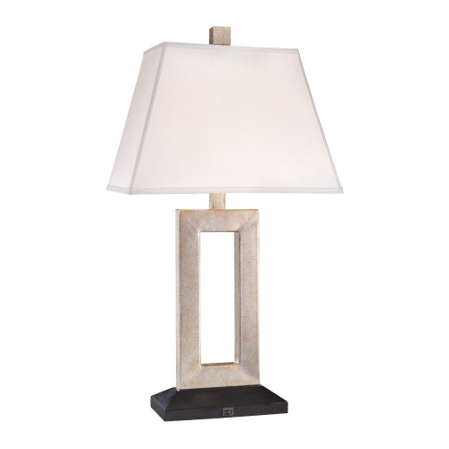 Paramount Table Lamp