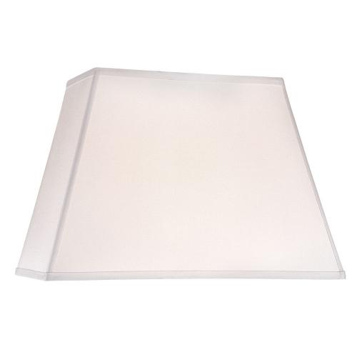 White Linen (7x11)x(10x17)x11.5