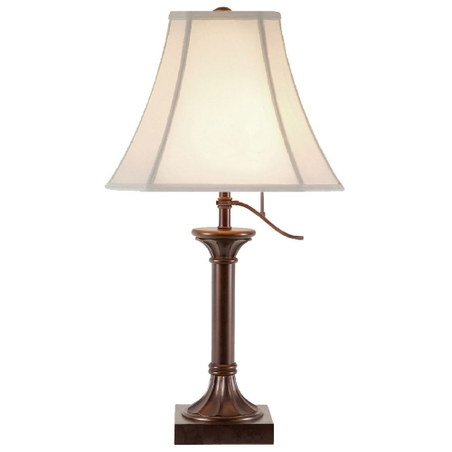 Beacon Hill Desk Lamp