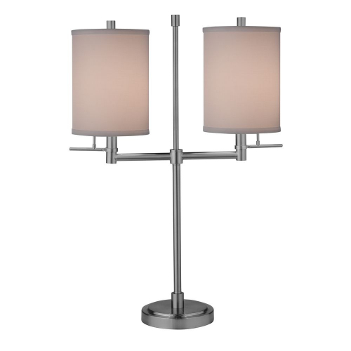 Jazz Table Lamp
