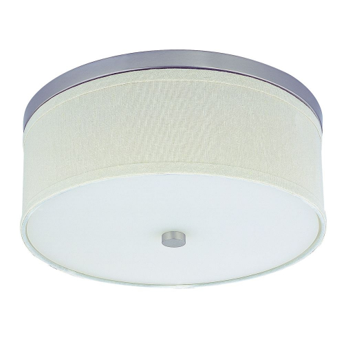 Milo Indoor Ceiling Light