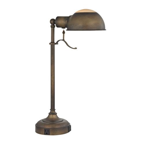 Halo Desk Lamp
