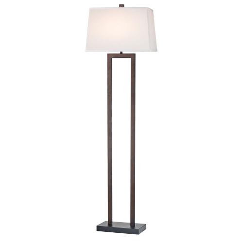 Essex Floor Lamp
