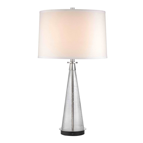 Nikko Table Lamp