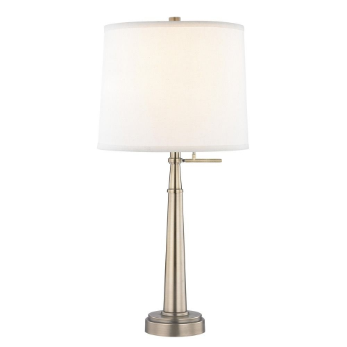 Denali Desk Lamp