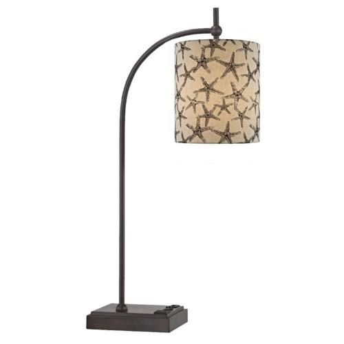 Shay Table / Desk Lamp