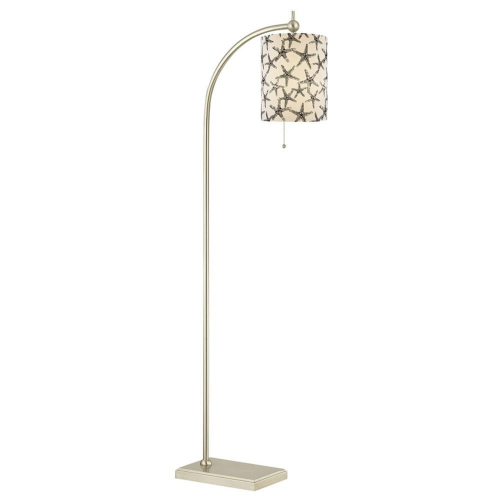 Shay Floor Lamp